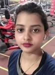 Gudiya, 22  , Patna