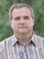 Aleksandr, 53, Russia, Saint Petersburg