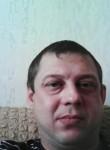 Dmitriy, 41  , Velikiye Luki
