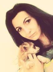 Marina, 23, Poland, Poznan