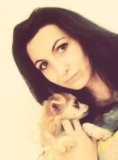 Marina, 23, Ukraine, Dnipropetrovsk