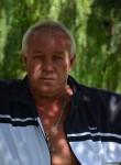 nikalay , 52  , Krasnyy Lyman
