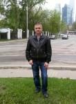 Valeriy, 53  , Mikhaylov