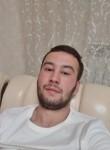 Bek, 21  , Kazan