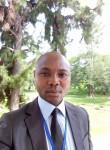 Assalé edy, 35  , Abidjan