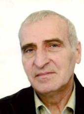 vladimir, 64, Russia, Tolyatti