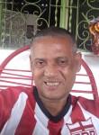 Luiz, 47  , Maceio