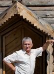 Aleksandr N, 58  , Tsimlyansk