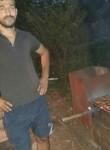 Konstantin, 32  , Cluj-Napoca