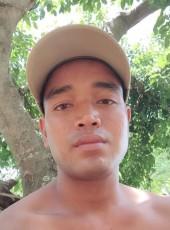 Unknown, 21, Vietnam, Buon Ma Thuot