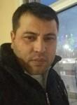 Dima, 39, Vladimir