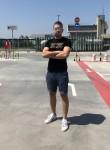 Andrej, 20  , Novi Sad