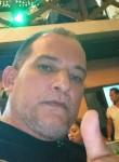 Edson Bentes, 46  , Belem (Para)