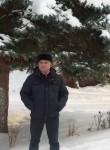 valeriy, 64, Kostanay
