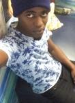 jermaine smith, 26  , Mandeville