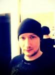 Viktor , 32, Kremenchuk