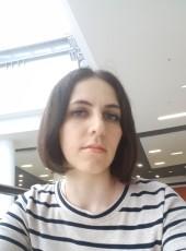 Elena, 33, Russia, Voronezh