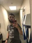 Chris, 22  , Sun Prairie