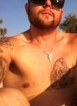 envidecalin, 38  , Vitrolles