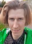 Sam, 30  , Vantaa