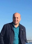 Bakhriddin, 41  , Moscow