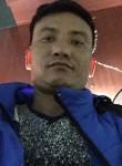 khongbiet, 40  , Haiphong