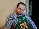 Mikhail, 34 - Just Me Photography 1