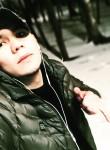 ASABIY_QIROL, 18, Moscow