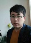 Борис, 25  , Beijing