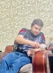 Anas, 21  , Dushanbe