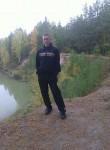 Andrey, 22  , Volchikha