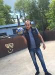 dmitriy, 27, Perm