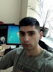 Maksim, 21, Voronezh