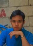 Leo, 22  , Manila