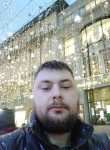Aleksandr, 33, Borovichi