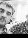 Ruslan, 39  , Megion