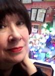 Larissa, 61  , Kaluga