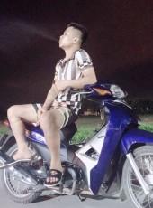 bốp phò, 26, Vietnam, Haiphong