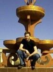 Andrey, 27, Temirtau