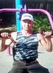 Nikolay, 51  , Novouralsk