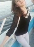 Yuliya, 28  , Seversk