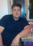Sergey, 41  , Dalnegorsk