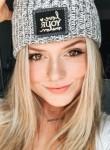 Alla, 18, Krasnodar