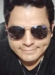Franko, 28, Lima