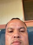 Dario, 35  , Honolulu