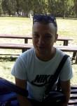 Sanka, 27, Zaporizhzhya