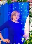 svetlana, 44  , Chita