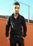 Ferdi, 27  , Turki