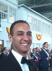 achrafkhald, 43, Spain, Leon