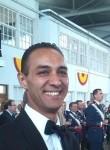achrafkhald, 42  , Leon